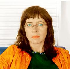 Анна Баторчак 2.jpg.png