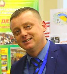 Личик Александр Анатольевич.JPG