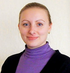 Ильенкова Ольга Викторовна.jpg