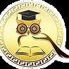 logo гимназии-1 г. Лиды.png
