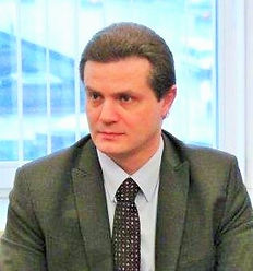 Саулюс Мицкевичюс1.jpg