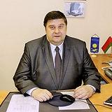 Зеленкевич Валерий Михайлович.jpg
