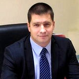 Кадлубай Александр Владимирович.jpg