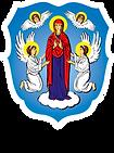 герб Минска 1.png