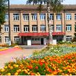 Мстиславская школа-интернат.PNG