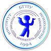 Институт Психологии БГПУ.jpg