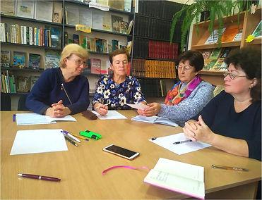 Гимназия2 Иваново-2019.jpg