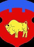 Герб Брестской области 1.png