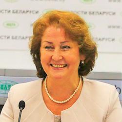 Сидоренко Раиса Станиславовна.png