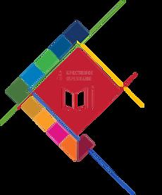 лого III симпозиума.png