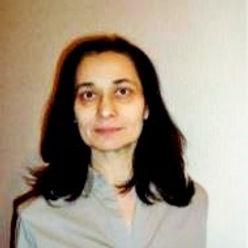 Савелова Ирина Борисовна.jpg