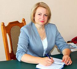 Пасюта Елена Васильевна.jpg