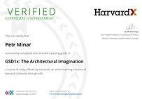 contree-concept-certifikat-harward-243.j