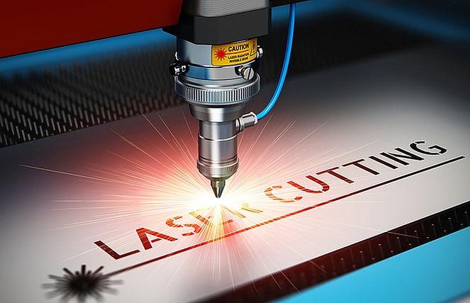 contree-concept-laser-titul.jpg
