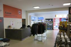 FreeOne Shop