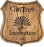 contree-concept-logo-150.jpg