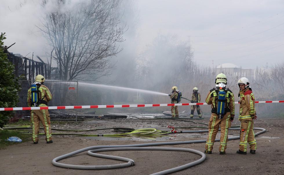 brandstichting Doel (18).JPG