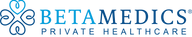 Logo - private healthcare (horizontaal).png