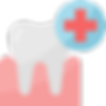 Parodontologie Brugge