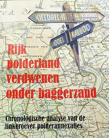 1e boek_edited_edited.jpg