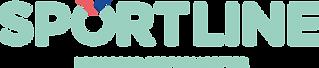 Sportline_Logo_CMYK_Positief.png