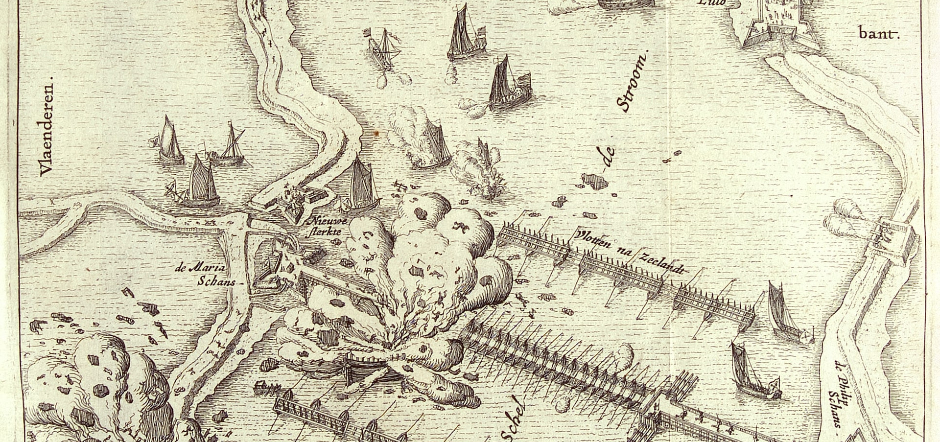Brug van Farnese.jpg