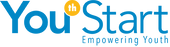 YouthStart-logo_new.png