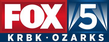 Fox 5 Horiz - RGB-1.png