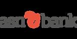 ASN-Bank-logo-RGB.png