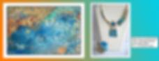 132-25.jpg