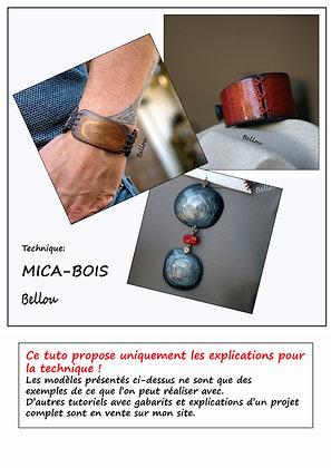 """Technique """"MICA-BOIS"""""""