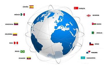 mapa-presencia-internacional.jpg