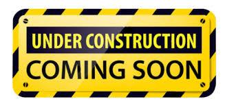 unnder construction.jpg