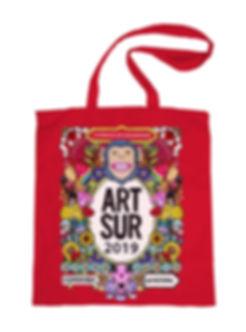 el dios de los tres ART SUR  (3).jpg