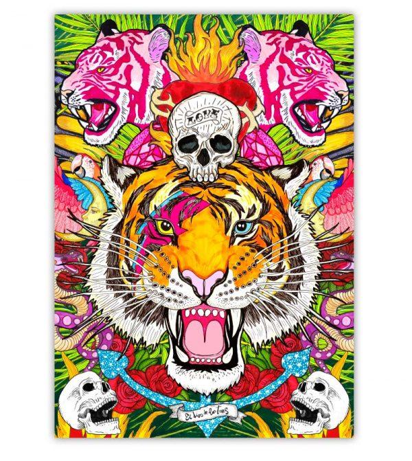 el-dios-de-los-3-print-poster-50x70-600x