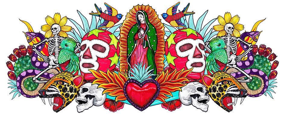master mural virgen guadalupe.jpg