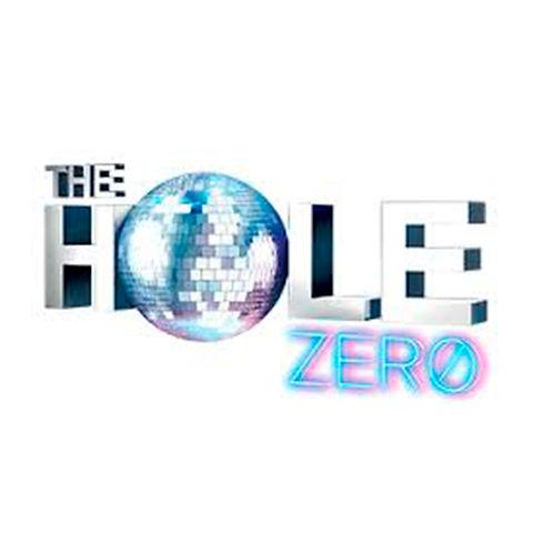 The Hole Show