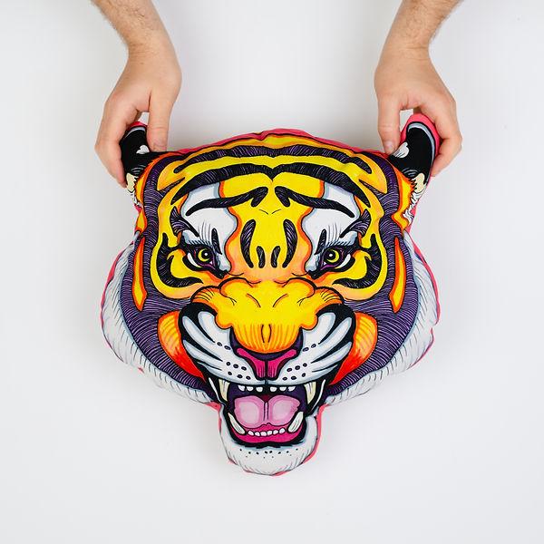 cojin-tigre-el-de-los-tres