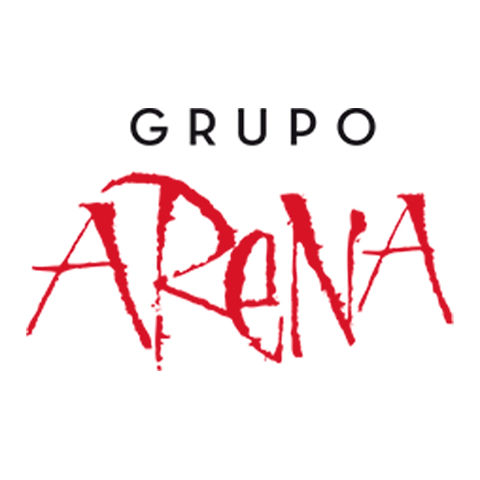 Arena Classic II