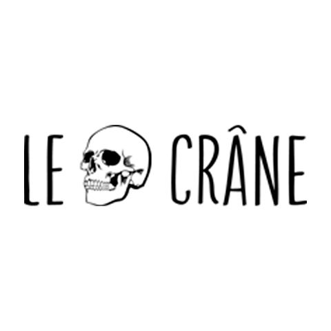 Le Cráne