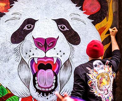 mural_pinta_malasaña.jpg