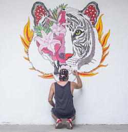 mural-tigre-muralista-el-dios-de-los-tres