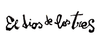 ilustrador barcelona, ilustracion barcelona, joven ilutrador, ilustracion joven , ilustradores españoles, ilustracion marid, ilustrador madrid, iluestrador