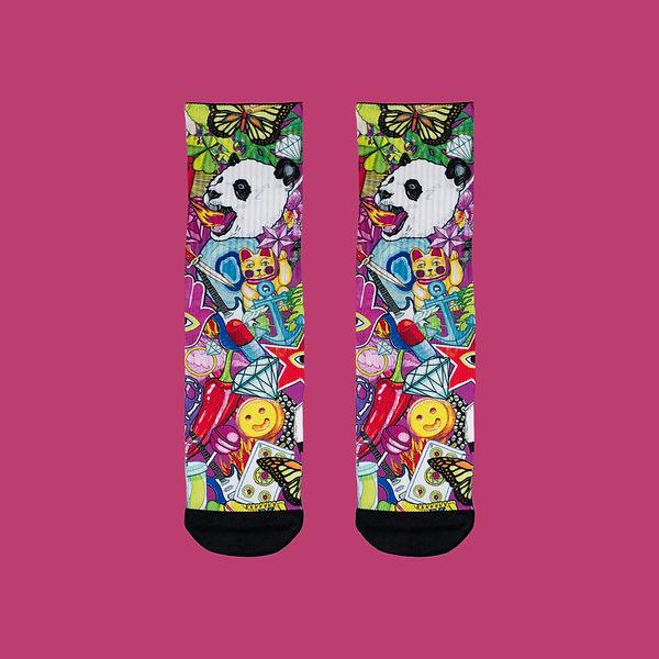 panda - color delante.jpg