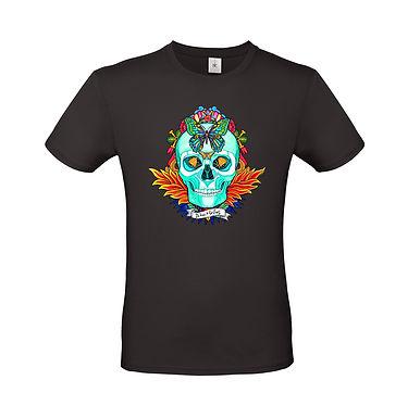 Camiseta CALACA