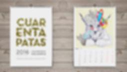 el dios de los tres, ilustrdor, ilustración, ilustradores españoles, ilustrador barcelona, barcelona