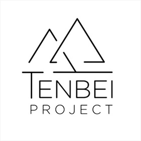 Tembei Project