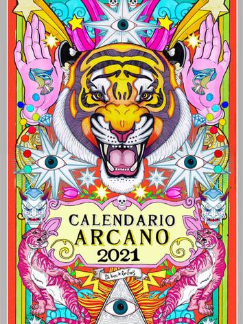 calendario-ilustracion-arcano-2021