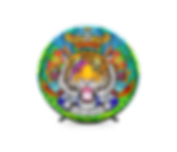 4414NM1-imagenes-web-1000px-01.png