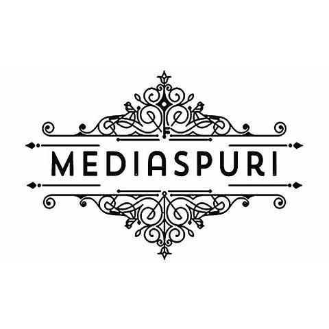 Medias Puri